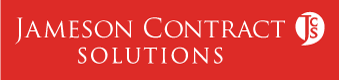 Jameson Contract Solutions Logo