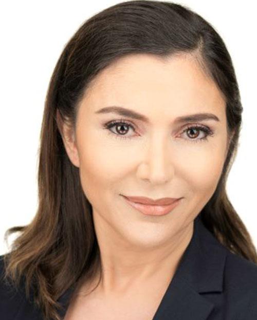 Laura Reynaud