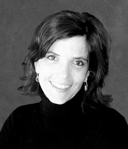 Dr. Julie Boisard-Pétrissans