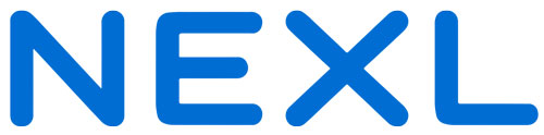 Nexl Logo