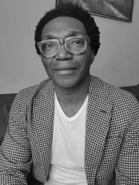 Solomon Osagie Cashplus